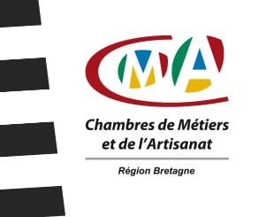 Appel d'offres pour formations à la Chambre des Métiers remporté pour 2017-2018 par AdValorAme